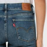 Sale 711 Skinny Jeans Levi S On Singapore