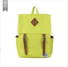 dfc8e6db7e 8848 Backpack Fashion Man Backpack Early High School College Student School Bag  Female Korean Style Fashion