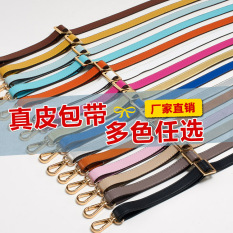 Discount 9Cm Cm Wide Belt Bag Leather Handbags Portable Shoulder Diagonal Female Bag Bag Accessories Bag Belt Bag Belt Strap China