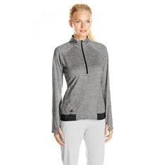 Adidas Jacket Women Jacket Hoodie precio Adidas precio en Singapur bb565a3 - antibiotikaamning.website
