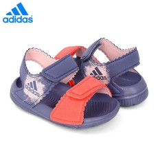 0bede375aae Girls' Sports Shoes - Buy Girls' Sports Shoes at Best Price in ...