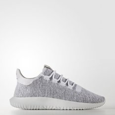 Adidas Men Tubular Shadow Knit Original Shoe Footwear White Bb8941 Uk6 5 10 5 02 Intl Review