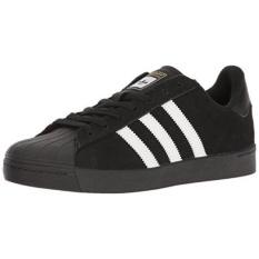 Le Uomini Adidas Superstar Bianco Prezzo Uomini Le A Singapore 5afef0