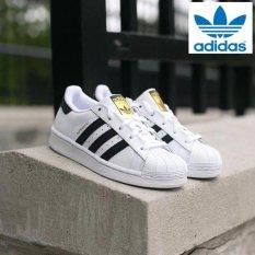 a89800f7e9 Buy Men Sneaker Adidas | Best Adidas Shoe | Lazada