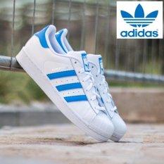 Adidas Online Lazada Shoes Buy Nmd Originals ZATq4A7w