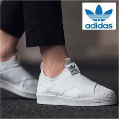 488f0c78a29e Buy Women Shoe