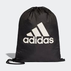 Adidas Performance Logo Gym Bag Sale