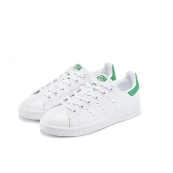 watch ca882 e638d adidas rx1 adidas stan smith velcro green - Eduzip Blog