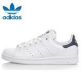 Buy Adidas Unisex Originals Stan Smith M20325 Shoes Express Online