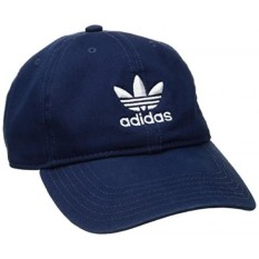 White Adidas Hat Kids price in Singapore be8d60f9d5fd