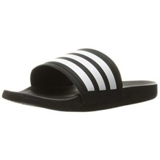 295dc70e60aa adidas Womens Shoes Adilette CF Ultra Stripes Athletic Slide Sandals