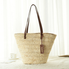 Compare Price Celebrity Inspired Star Celebrity Inspired Woven Bag Cao Bian Bao Oem On China