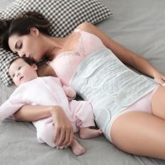 Wholesale After Pregnancy Belt Belly Belt Maternity Postpartum Bandage Band For Pregnant Women Shapewear Intl