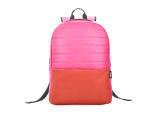Best Buy Agva 15 6 Two Tone Backpack