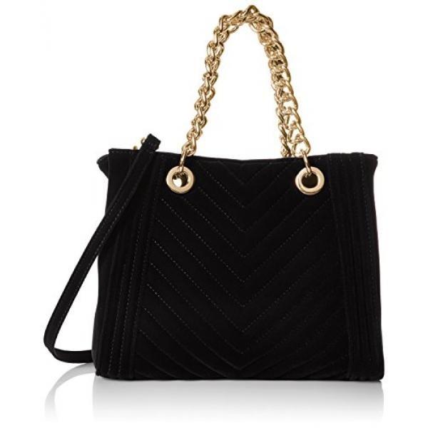 32ee2088699 Buy Exotic Aldo Crossbody Chain Bags