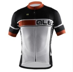 Price Ale Cycling Clothing Quick Dry Bike Jersey Cycling Jersey Summer Breathable Bicycle Cyle Clothes Wear Ropa Ciclismo 3 Color X41 03 Intl On China