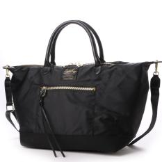 Low Cost Anello X Legato Largo Original Japan 3 Way Tote Bag Should Bag Crossbody Bag Large Size