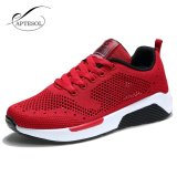 Price Comparisons Aptesol Summer Breathable Flying Sports Casual Shoes Running Sneakers Intl