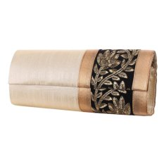 Review Asian Ethnic Galore Exclusive Festive Clutch For Women Aeg133100119 Asian Ethnic Galore