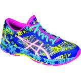 Who Sells Asics Gel Noosa Tri 11 Asics Blue White Hot Pink
