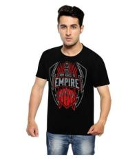 Buying Attitude From Ashes To Empire T Shirt