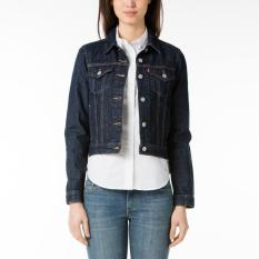 Best Price Authentic Trucker Jacket