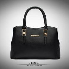 Who Sells Ax Styles New Trendy Young Lady Handbag G10Ba002 Black Cheap