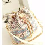 Ax Styles Young Fun Free And Easy Lady Shoulder Bag G10Ba004 Best Price