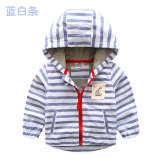Price Wt 7353 New Style Children S Top Baby Jacket China