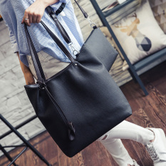 Autumn New Style Large Bag Bags Coupon