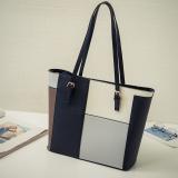 Sale Aiweini Women S Fashion Shoulder Bag Gray Gray China