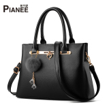 Store Korean Bag Ladies Bag Bags Black Black Oem On China