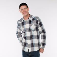 Barstow Western Shirt Review
