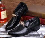 Great Deal Bbb Men S Business Leather Shoes Intl
