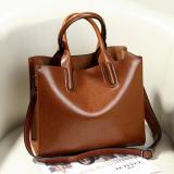 Simple Large Handbag Book Bags Brown To Send Brand Wallet Card Bag Shipping Insurance Coupon Code