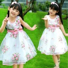 Buy Girls Princess Tutu Veil Cheap On China