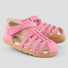 Sale Bobux Children Shoe Skip Sandals Bobux Wholesaler