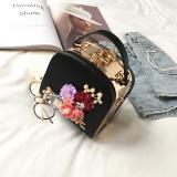 Sale European And American Female Summer New Style Women S Bag Bags Black Oem