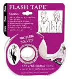 Price Comparison For Braza Flash Tape Fashion Clothing Adhesive Tape