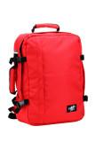 Sale Cabinzero Classic 44L Backpack Mysore Red Cabinzero Online