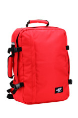 Sale Cabinzero Classic 44L Backpack Mysore Red Online Singapore