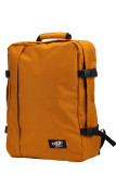 Cabinzero Classic 44L Backpack Orange Chill Best Buy