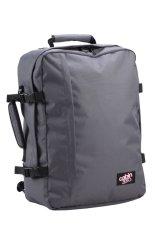 Best Buy Cabinzero Classic 44L Backpack Original Grey