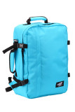Where Can You Buy Cabinzero Classic 44L Backpack Samui Blue