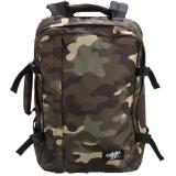 Great Deal Cabinzero Classic 44L Backpack Urban Camo