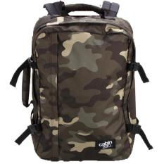 Cabinzero Classic 44L Backpack Urban Camo Cheap