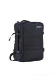 Best Price Cabinzero Military 44L Backpack Military Black