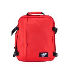 Sale Cabinzero Classic 28L Backpack Mysore Red Online Singapore