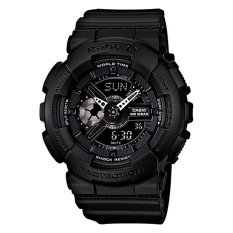 Discount Casio Baby G Ba110 Series Ba110Bc 1A Ba 110Bc 1A Casio Baby G On Singapore