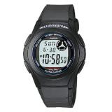 Buy Cheap Casio Digital Watch F200W 1A